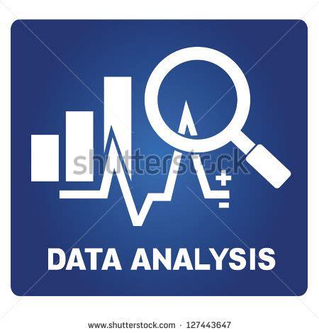 Writing financial analysis reports