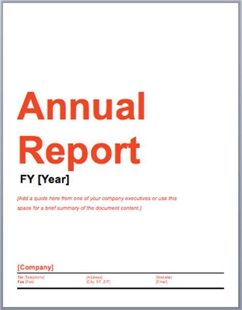 7 Sample Analysis Report Templates Sample Templates